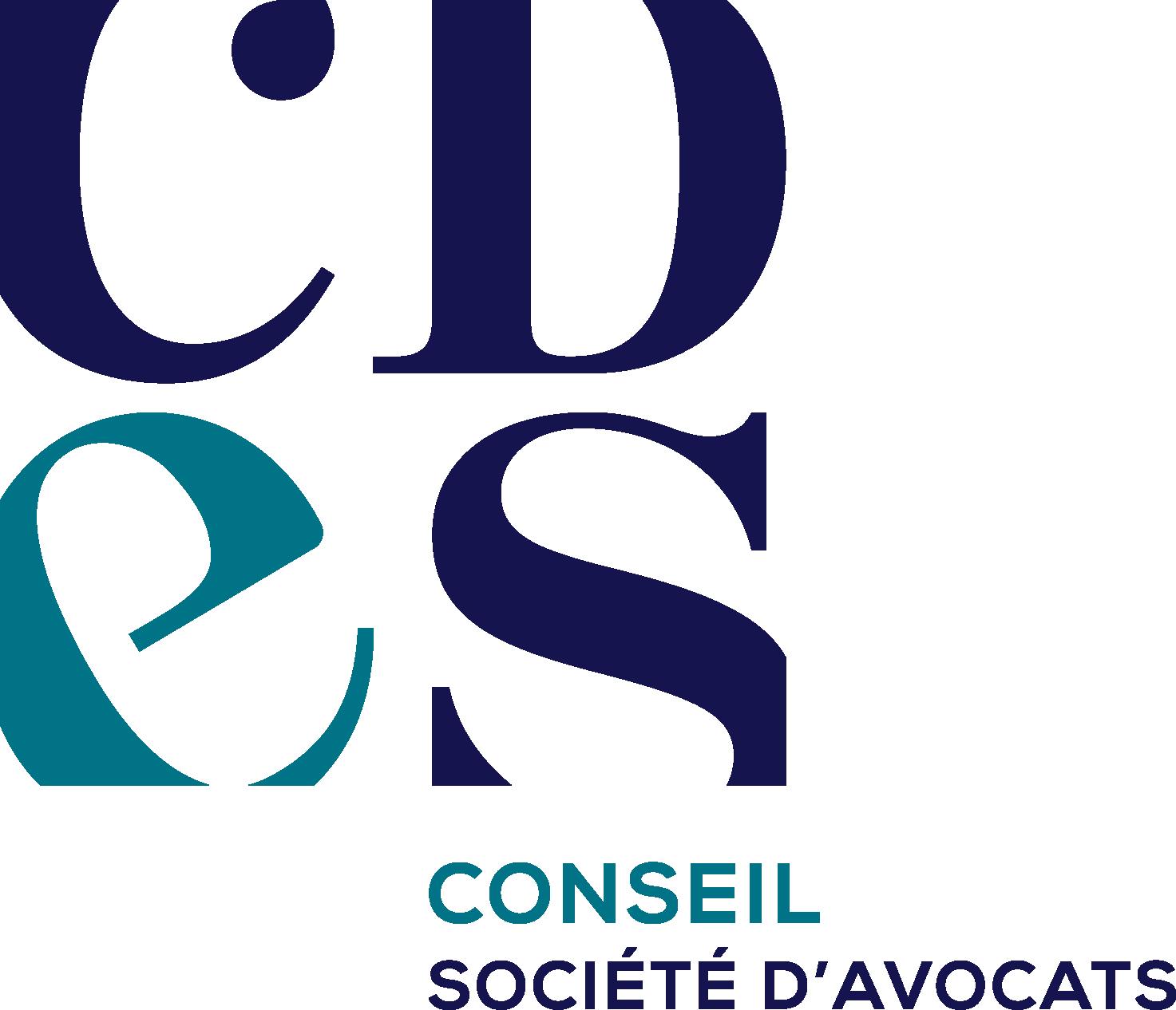 CDES Conseil